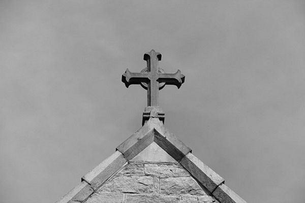 древнейший символ человечества