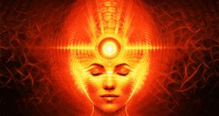 Психология и черная магия